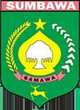 sumbawa kab