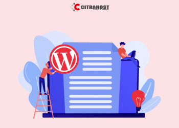 Alasan Mengapa WordPress adalah CMS Terbaik 2021