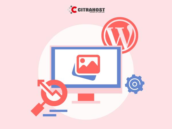 12 Cara Jitu Mempercepat Website WordPress Anda