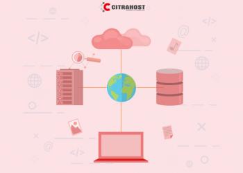 Cara Upload Aplikasi Laravel ke Hosting Cpanel