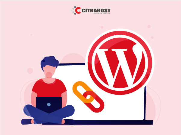 [Panduan Pemula] Cara Menambah User atau Pengguna di Blog WordPress