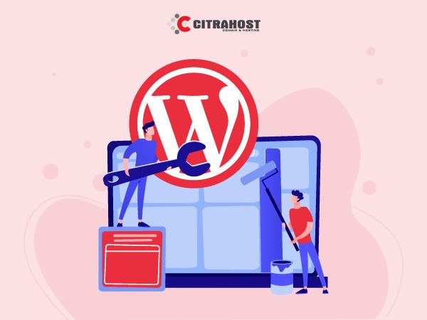 Tema WordPress Gratis Terbaik Untuk Blogmu