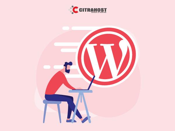 Tips Tanpa Kode untuk mempercepat WordPress