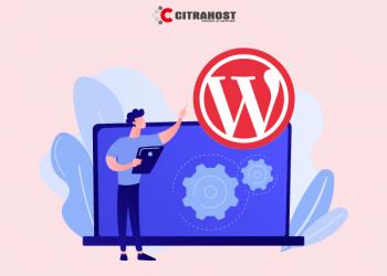 Wordpress Platform Open Source yang Dapat Dimodifikasi