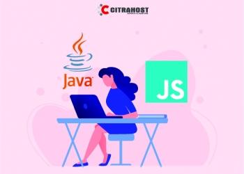 Perbedaan Java dengan JavaScript