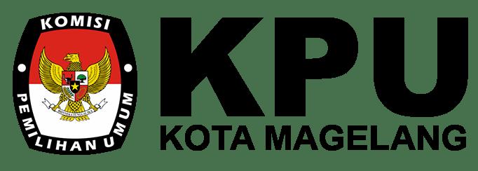 KPU MAGELANG