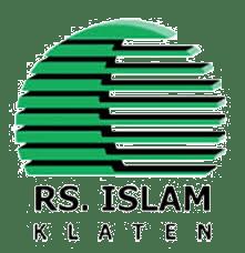 RSU ISLAM KLATEN